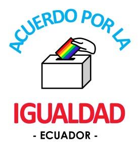 Acuerdo por la Igualdad Ecuador