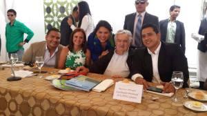 diane-rodriguez-presidenta-de-la-federacion-ecuatoriana-de-organizaciones-lgbt-hablando-junto-a-pepe-mujica-ex-presidente-de-uruguay-1