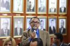 Federación de Organizaciones LGBTI logra acuerdos en favor de los LGBTI con el Consejo Nacional Electoral (11)