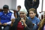 Federación de Organizaciones LGBTI logra acuerdos en favor de los LGBTI con el Consejo Nacional Electoral (8)