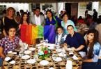 federacion-ecuatoriana-de-organizaciones-lgbt-junto-a-carlos-munoz-presidente-consejo-intergeneracional