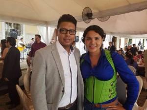 federacion-jovenes-lgbt-ecuador-en-almuerzo-con-jose-pepe-mujica-ex-presidente-de-uruguay-18