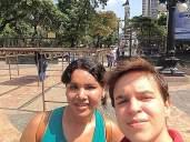 Gestionando la Plataforma para el Festival del Orgullo y DIversidad 2016 - Federación Ecuatoriana de organizaciones LGBTI (2)
