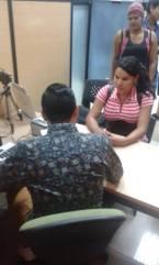 Transexuales logran cambian el sexo por género en Ecuador (7)