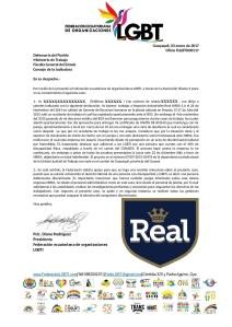 atun-real-nirsa-discrimina-laboralmente-a-lgbt-con-discapacidad-federacion-ecuatoriana-de-organizaciones-lgbti
