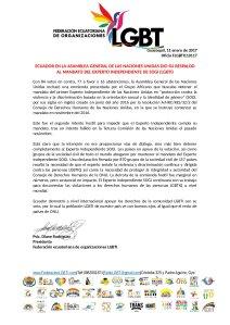comunicado_federaci_n_lgbt_-_ecuador_en_la_asamble