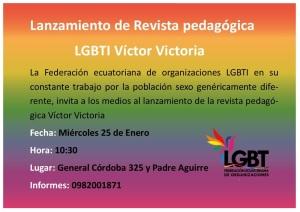 lanzamiento-de-revista-pedagogica-lgbti-victor-victoria