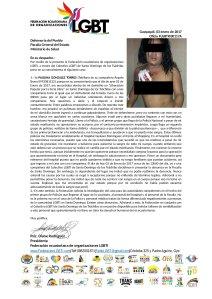 oficio-flgbt030117a-intento_de_asesinato_a_trans_en-sando-domingo-de-los-tsachilas-federacion-ecuatoriana-de-organizaciones-lgbti