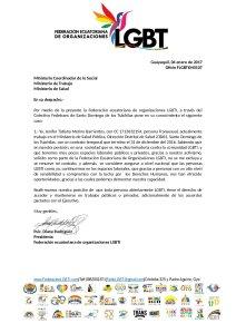 oficio-flgbt040117-_solicitud_de_lidereza_trans_al
