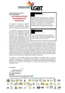 oficio-flgbt300117_-_gay_desaparecido_en_portoviej