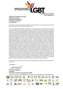 oficio_flgbt090117_denunciante_de_substracci_n_de_