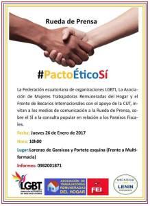 rueda-de-prensa-pacto-etico-por-el-si-ecuador