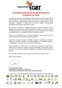 ecuador_es_un_pais_de_paz_rechacemos_la_violencia_