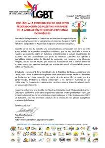 rechazo-a-la-intimidacion-de-colectivo-federado-glbti-de-palestina-por-parte-de-la-asociacion-de-iglesias-cristianas-evangelicas