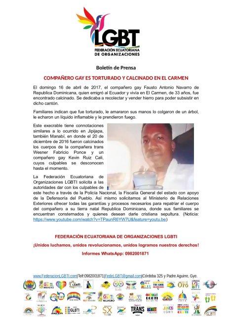 COMPA_ERO_GAY_ES_TORTURADO_Y_CALCINADO_EN_EL_CARME (1)