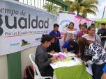 2do encuentro nacional y segunda asamblea de la federación ecuatoriana de organizaciones LGBTI (15)