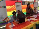 2do encuentro nacional y segunda asamblea de la federación ecuatoriana de organizaciones LGBTI (16)