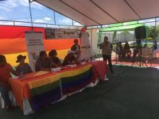 2do encuentro nacional y segunda asamblea de la federación ecuatoriana de organizaciones LGBTI (21)