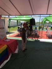 2do encuentro nacional y segunda asamblea de la federación ecuatoriana de organizaciones LGBTI (7)