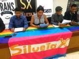 Asociación Silueta X presenta proyecto legal para la inclusión laboral en Ecuador-Federacion Ecuatoriana LGBTI-Plataforma Revolucion Trans-Transmasculinos Ecuador5