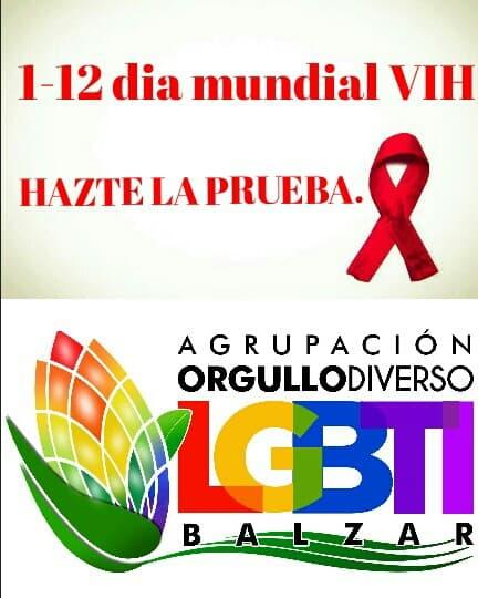 ORGULLO DIVERSO BALZAR-FEDERACION DE ORGANIZACIONES LGBT ECUADOR.jpg