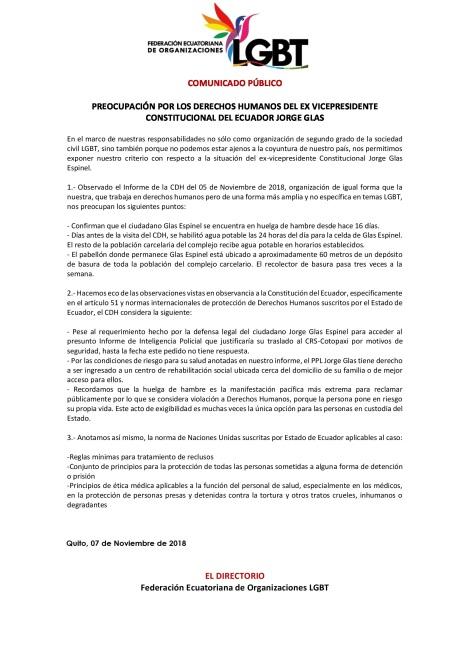 Preocupación-por-la-Situación-de-los-Derechos-Humanos-del-Ex-Vice-presidente-constitucional-del-Ecua