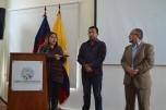 FemRock de Ecuador colectivo entrega reconocimientos Valdivia (3)