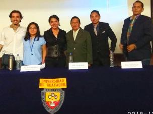 por el dia internacional de derechos humanos- teorias del genero y su influencia en la niñez y adolescencia- silueta x- Diane rodriguez (3)