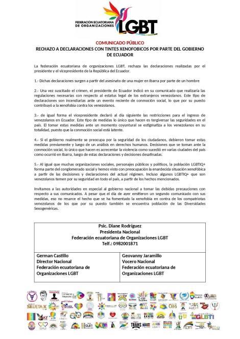 federacion de organizaciones lgbt de ecuador.jpg