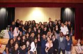 FORO - PANEL sobre Diversidad Sexual y Género - Universidad Politecnica Salesiana (19)