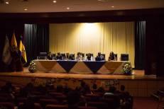FORO - PANEL sobre Diversidad Sexual y Género - Universidad Politecnica Salesiana (21)
