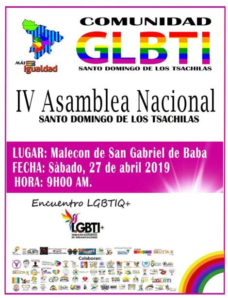 4ta asamblea nacional-santo domingo-federacion ecuatoriana de organizaciones lgbt.jpg