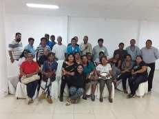 asociacion-federacion-playas (2)