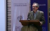 Presentación de la Guía tecnica de prevención del bullying por orientación sexual e identidad de género en Ecuador (1)