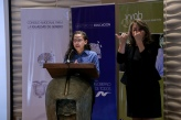 Presentación de la Guía tecnica de prevención del bullying por orientación sexual e identidad de género en Ecuador (3)