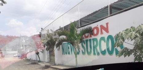 Fundación nuevos Surcos - Centro rehabilitación de drogas (1)