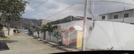 Fundación nuevos Surcos - Centro rehabilitación de drogas (2)