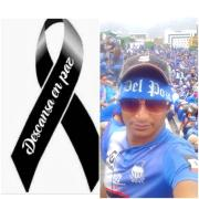 12avo asesinato Jose Paul Onofre Rodriguez - degollado en Quito 3