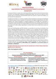 Boletín-de-Prensa-Joven-Activista-Trans-de-la-Asociación-Silueta-X-se-encuentra-desaparecida