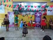 Agasajo de niños con VIH - SIlueta X - Cámara LGBT - Transmasculinos Ecuador 2019 -niños enfermeddes catastroficas (91)