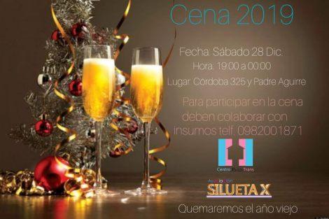Cena de fin de año comunitaria del Centro Psico Trans by Silueta X 2019 - Cena Navidad.jpg