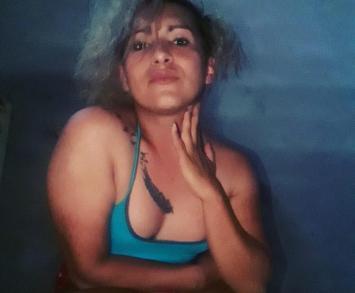 Trans asesinada en Quitumb de 20 puñaladas 4