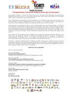 Boletín-de-Prensa-Escopolaminan-a-punto-de-matarle-a-joven-gay-en-Guayaquil-Asociación-Silueta-X-Cen