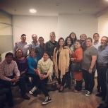 Taller Nacional con la Fundación Matices - Fondo Global - Asociación SIlueta X - Centro Psico Trans Ecuador (2)