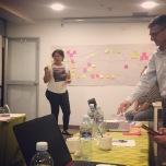 Taller Nacional con la Fundación Matices - Fondo Global - Asociación SIlueta X - Centro Psico Trans Ecuador (6)