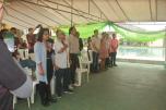 5to Encuentro Nacional de Poblaciones Sexo Diversas - Federación Ecuatoriana de Organizaciones LGBT 2