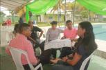 5to Encuentro Nacional de Poblaciones Sexo Diversas - Federación Ecuatoriana de Organizaciones LGBT 3