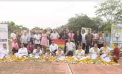 5to Encuentro Nacional de Poblaciones Sexo Diversas - Federación Ecuatoriana de Organizaciones LGBT 6